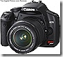Canon-EOS-Rebel-XSi-450D-Digital-SLR-Camera