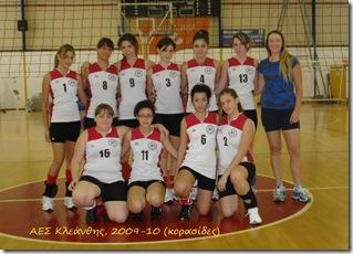 20091018_kKle