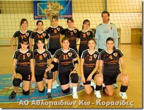 20091206_kKos