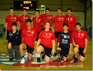 kleanthis_mj20100124