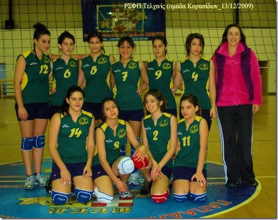 20091213_kTelchinis