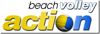 beachvolleyaction